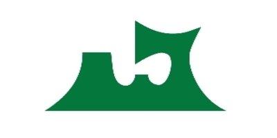 道旗:青森県