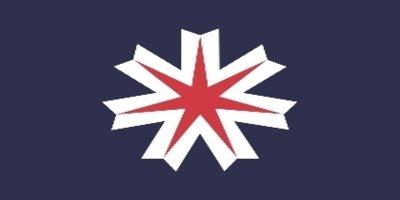 道旗:北海道