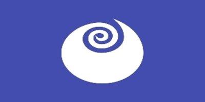道旗:茨城県