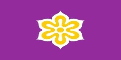 道旗:京都府