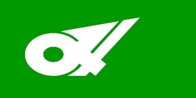道旗:三重県
