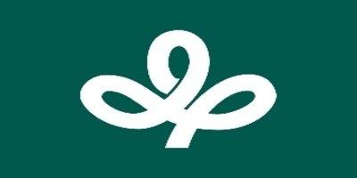 道旗:宮城県
