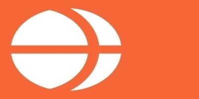 道旗:長野県