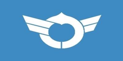 道旗:滋賀県