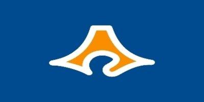 道旗:静岡県