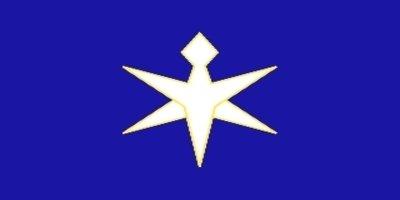 道旗:千葉県
