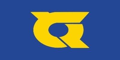 道旗:徳島県