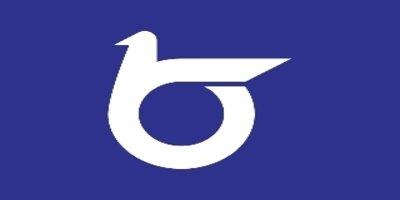 道旗:鳥取県