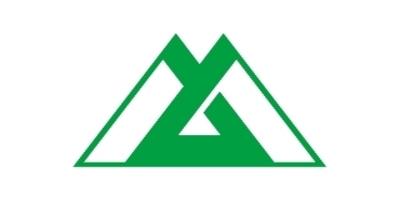 道旗:富山県