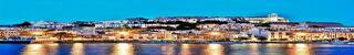 スペイン高収入求人情報