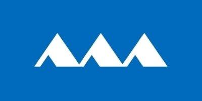 道旗:山形県