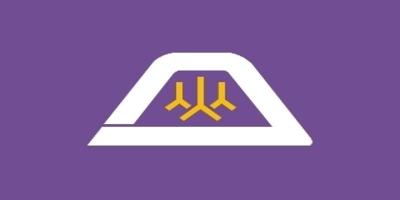 道旗:山梨県